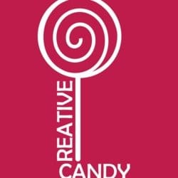 creativecandy
