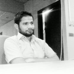anwaralamgilani