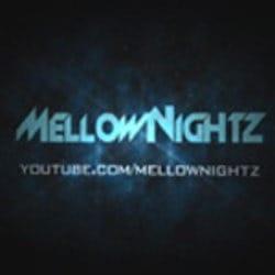 mellownightz