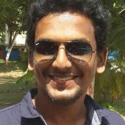 jyothish_karma