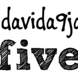davida9ja