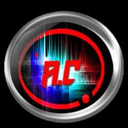 asalcitak_lucy
