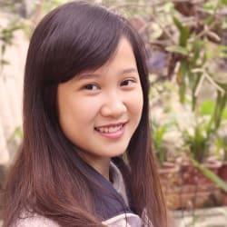 cuong_0808