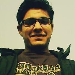 shahzadwaheed0