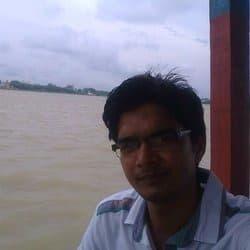 vijay4225