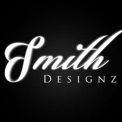 smithdesignz