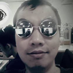 quangminh3010