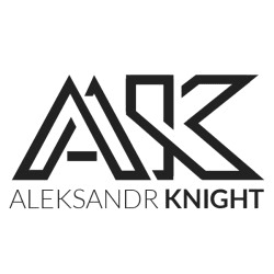 aleksandrknight