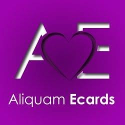 aliquam_ecards
