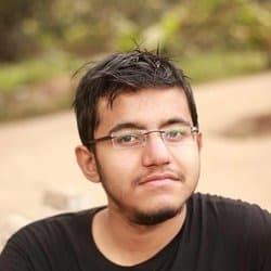 ahmad_mujtaba