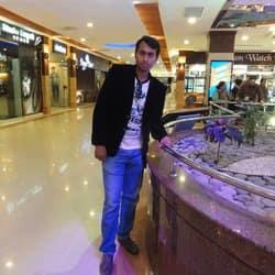 zeeshan15