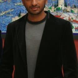 mfaizanashfaq