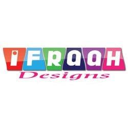 ifraah_designs