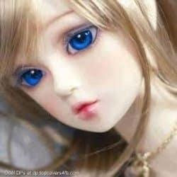 pretty_doll12