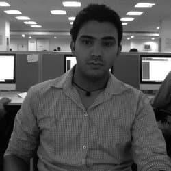 webpagemaker