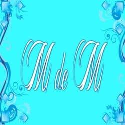 milas_de_montes