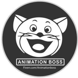 animationboss