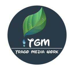 tragomedia_work