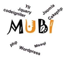 mubi_tech