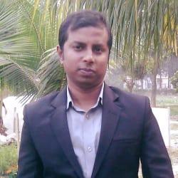 sharifulsajib