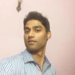 yogeshbansal10