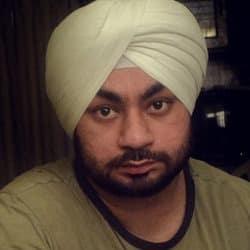 harjit_sandhu