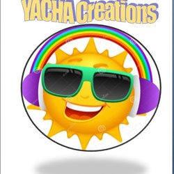 yachacreation