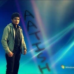 aatish06