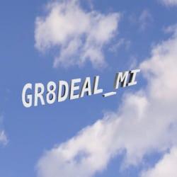 gr8deal_mi