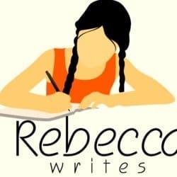 rebecca_writes