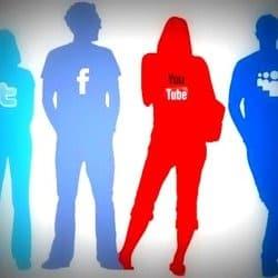 socialmarketer3