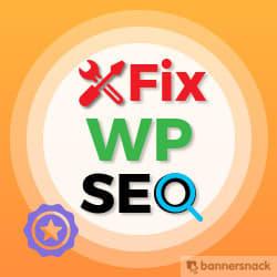fix_wp_seo