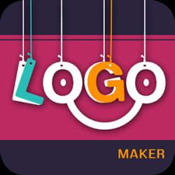 lori_designs