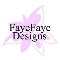 fayefayedesigns