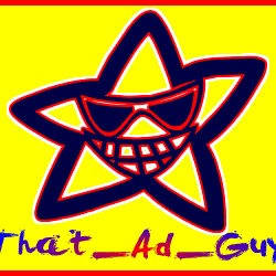 that_ad_guy
