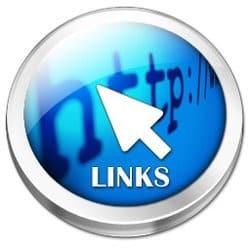 marketlinks1