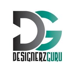 designerzguru
