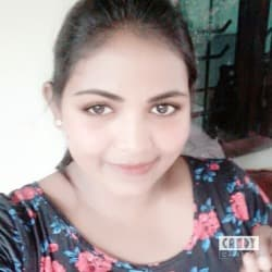 thara27