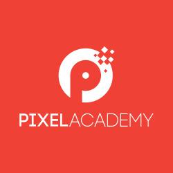 pixelacademy
