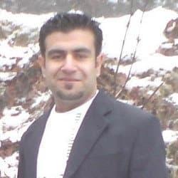 ehtashamshah