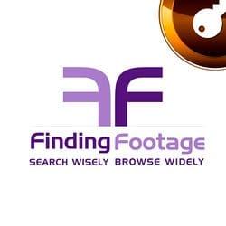 findingfootage