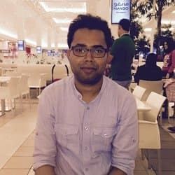 tushar_kundu