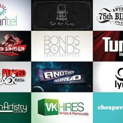 logodesigner_1
