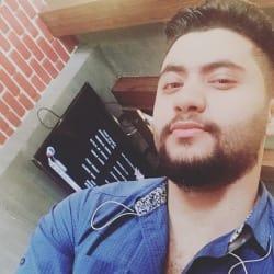 ebrahim_sofany