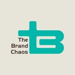 thebrandchaos