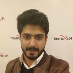hammadshah5