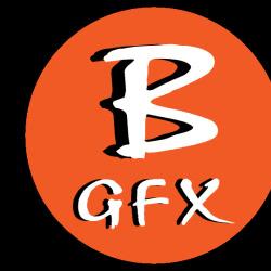 bgfx88