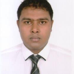 sayem_kpmg_bd