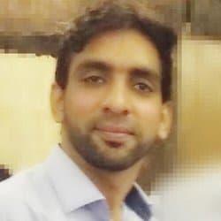 muhamad_dilawar