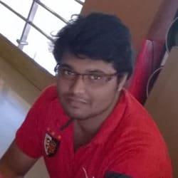 prabhath1994